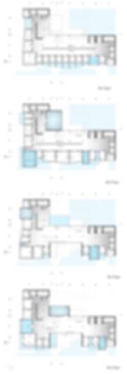 DimpleKrupa_Plan2.jpg