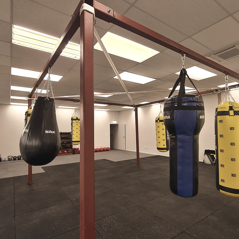 CFR%20Fitness%20and%20Boxing%20pic_edited.jpg