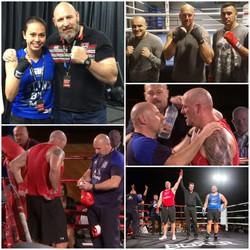 Boxing pics.jpg