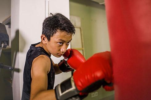 teen boxing.jpg