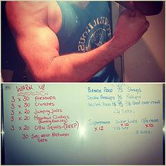 biceps and board.jpg