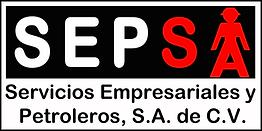 LOGO SEPSA 2019.png