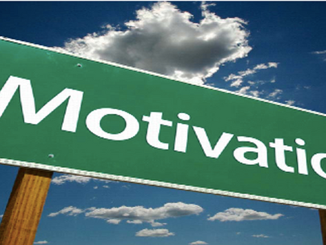 How to motivate your team during these unprecedented times
