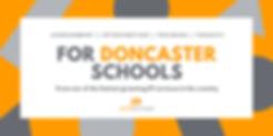 Doncaster schools web.png