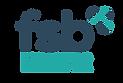 fsb-Member-Logo-2.png