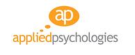AP-Logo PNG1.png