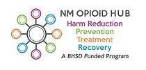 NM Opioid Hub_Logo_Horiz.png
