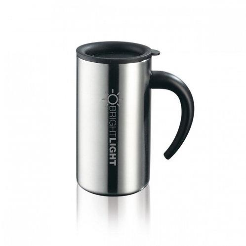 Stainless Steel -Mug Tumbler