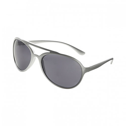 Aviation Sport Sunglasses