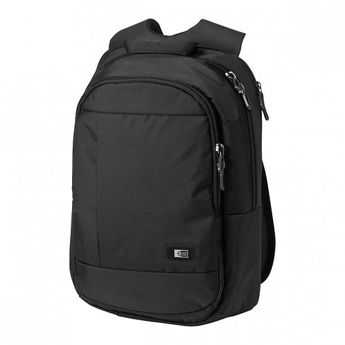 Laptop Backpack Essential