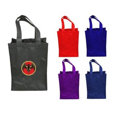Longreef 2 Bottle Bag