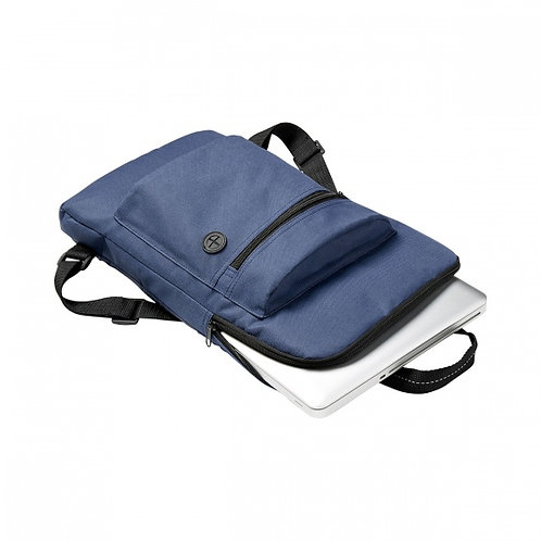 Laptop and Tablet Bag (backpack)