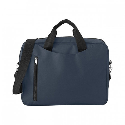 Laptop and Tablet Bag