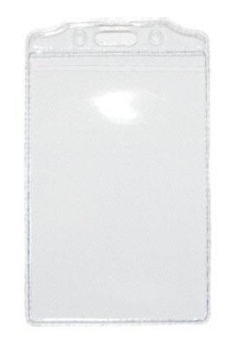 Badge (ID) Holder (70mm x 100mm)
