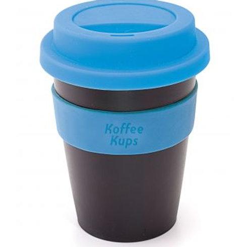 Coffee keep Cup - Environmentally Friendly