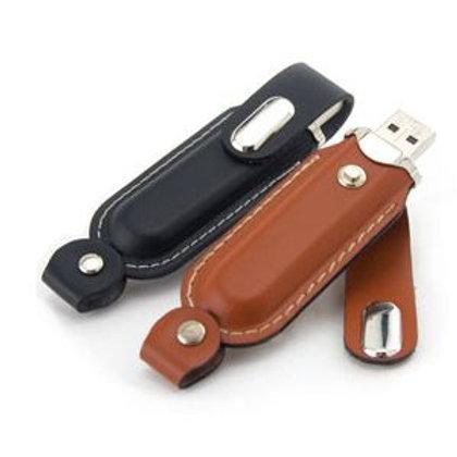 Blackbird USB Flash Drive