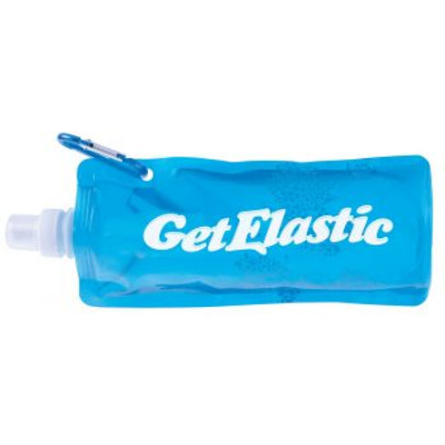 Collapsible Drink Bottle
