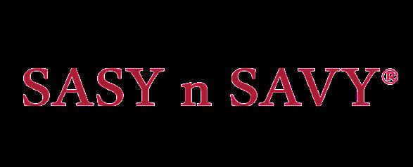 Sasy N Savy Showbag