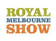 Melbourne Show Showbags