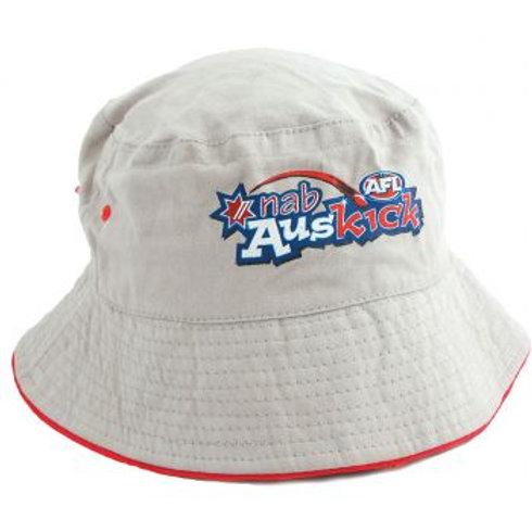 Vacationer Bucket hat