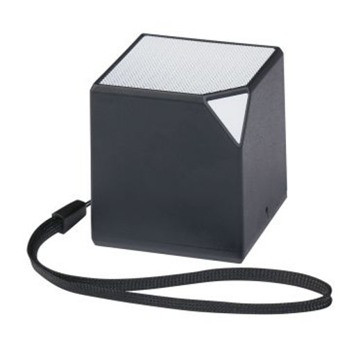Bluetooth Speakers with Wrist Strap