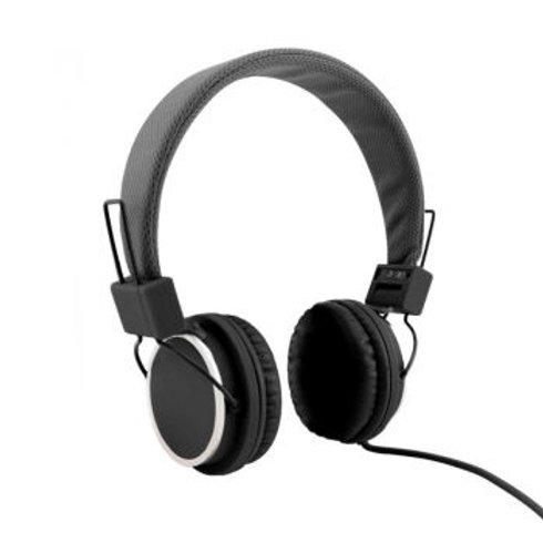Remix 300 High Definition Headphone With Mic