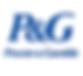Product Sampling - C&C Marketing, showbags online