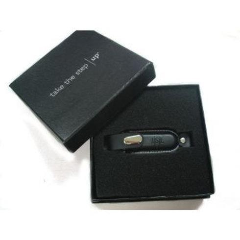 Premium Gift Box for USB