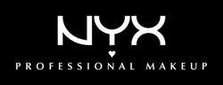 NYX Showbag