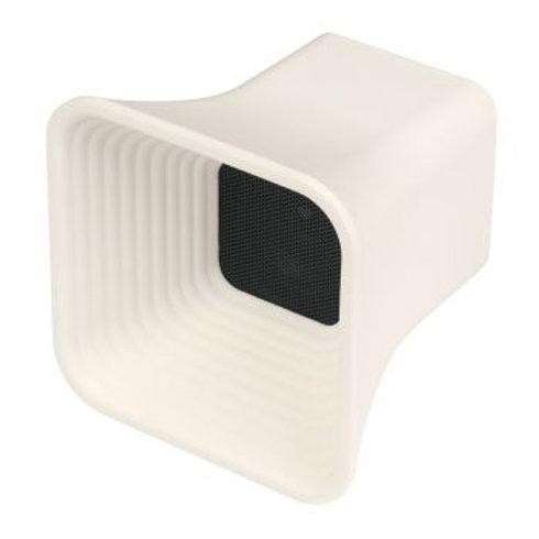 Mega Silicone Speaker