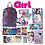 Thumbnail: Total Girl Showbag