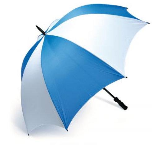 Dunes Golf Umbrella