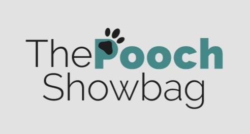 The Pooch Showbag