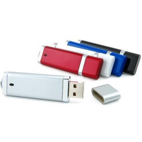 Magpie USB Drive