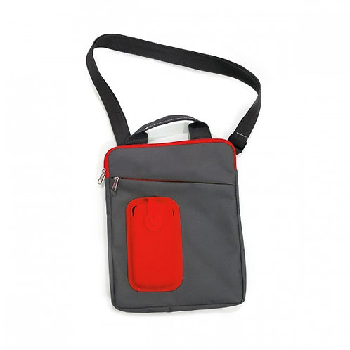 Laptop and Tablet Bag (sling bag)