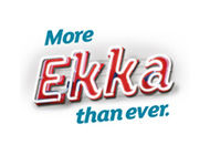 EKKA Showbags 2020