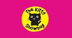 Cat Showbag