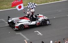 Cr2 jpg fin de course 4.JPG