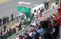 rc2 fin de course 3.JPG