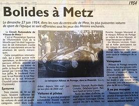 GP DE METZ ASAC MOSELLE.jpg