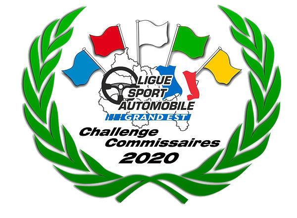 LOGO CHALLENGE COMMISSAIRES JPG.jpg