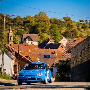 Alsace Bossue 2018