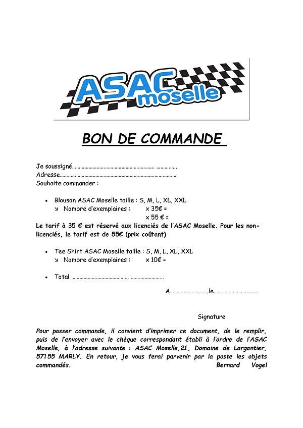 BON-DE-COMMANDE-BOUTIQUE(1).jpg