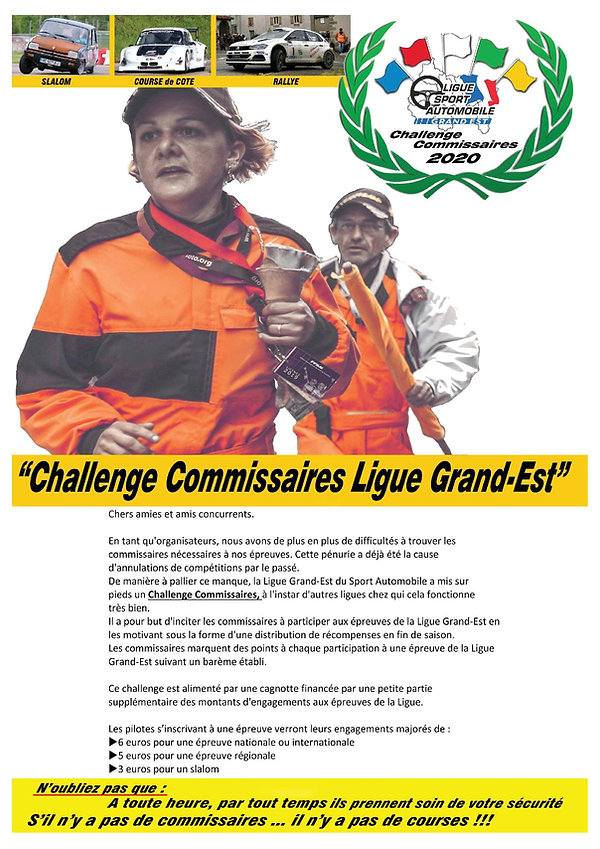 Affichette Challenge Com A3-page-001.jpg