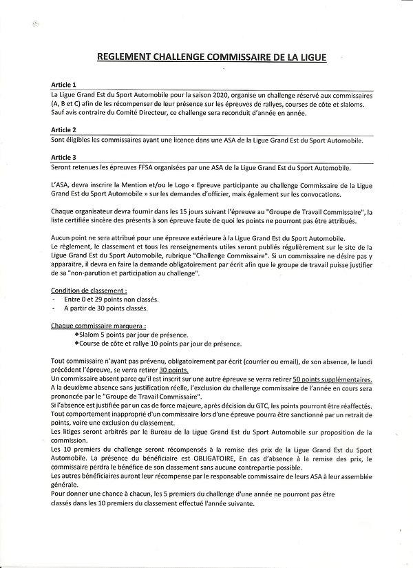 CHALLENGE COMMISSAIRES LGE 2020.jpeg