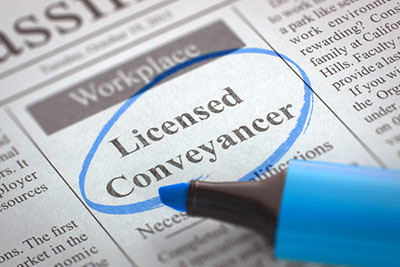 Choosing your conveyancer- are you obliged to use the conveyancer referred by your real estate agent