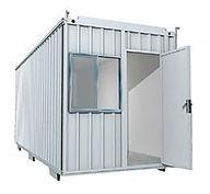 modulo-habitacional.jpg