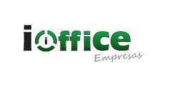 iOffice%20(1)_edited.png