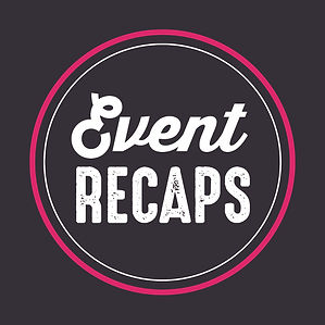 IG Highlight - Event Recaps.jpg