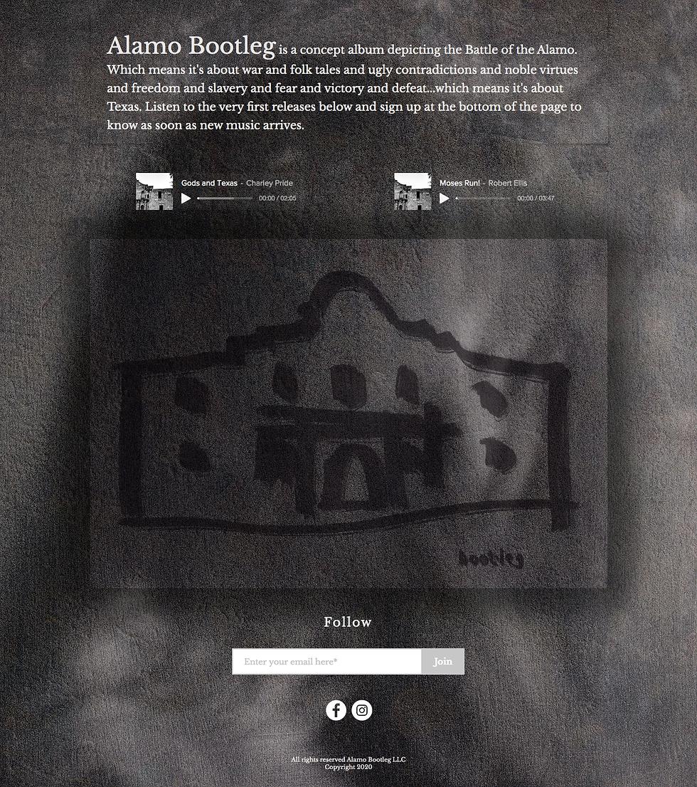 screencapture-alamobootleg-2020-08-05-11